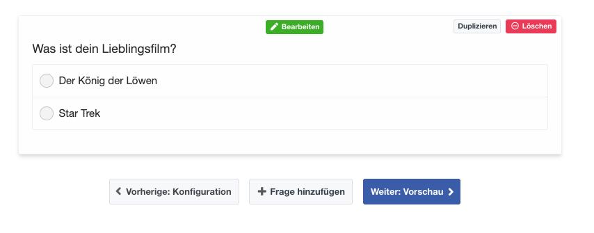HubSpot-Umfragen-erstellen-35-Facebook-Survey-Vorschau