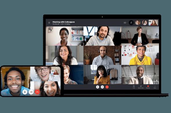 videokonferenz tool skype