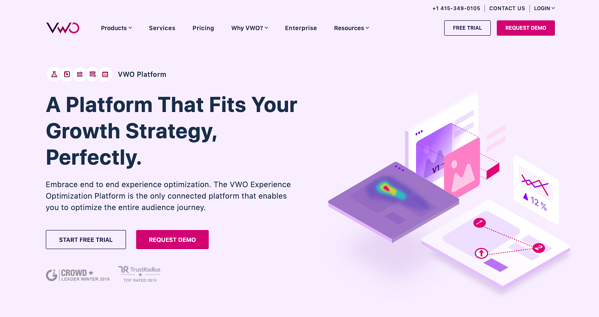 visual-website-optimizer-fuer-landing-page-optimierung