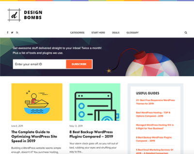 webdesign-inspiration-design-bombs