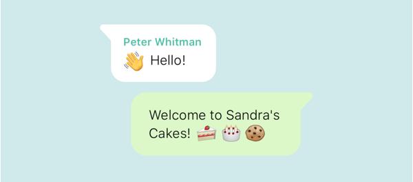 whatsapp kundenservice 2