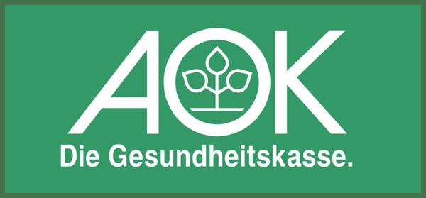 wiedererkennungswert-im-aok-logo