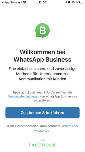 willkommen-bei-whatsapp-business