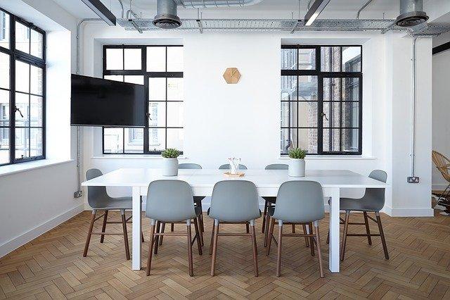 zoom-hintergrund-meetingraum