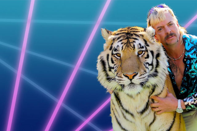 zoom-hintergrund-tiger-king