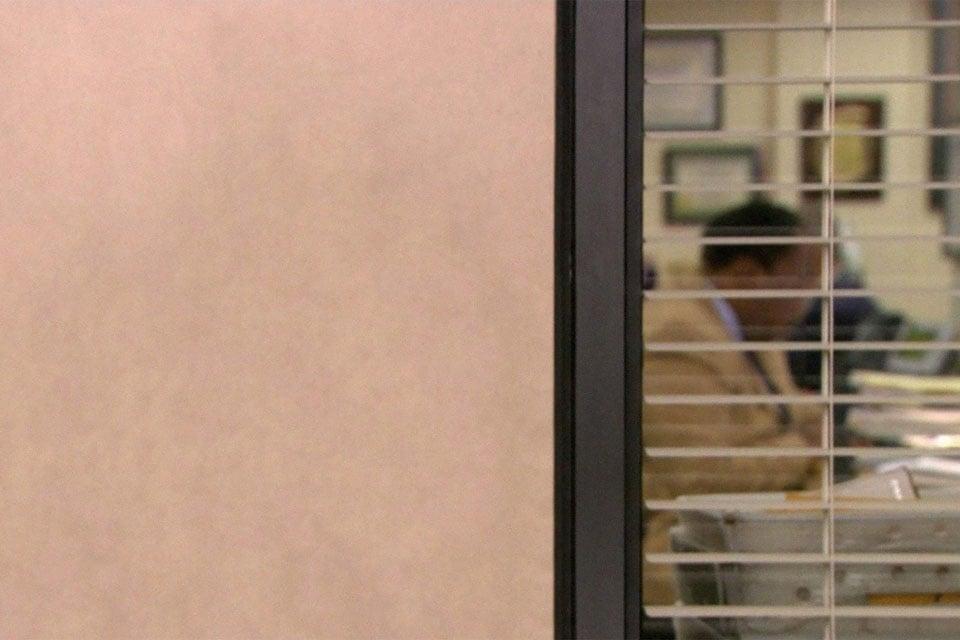 zoom-hintergund-the-office