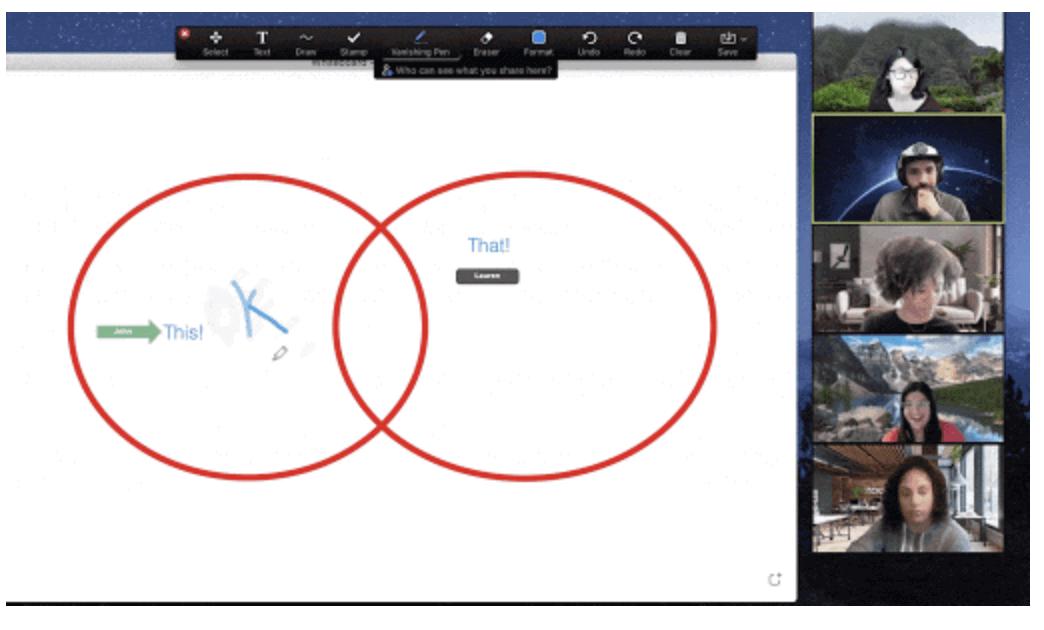 zoom-update-whiteboard