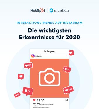 interaktionstrends auf instagram header