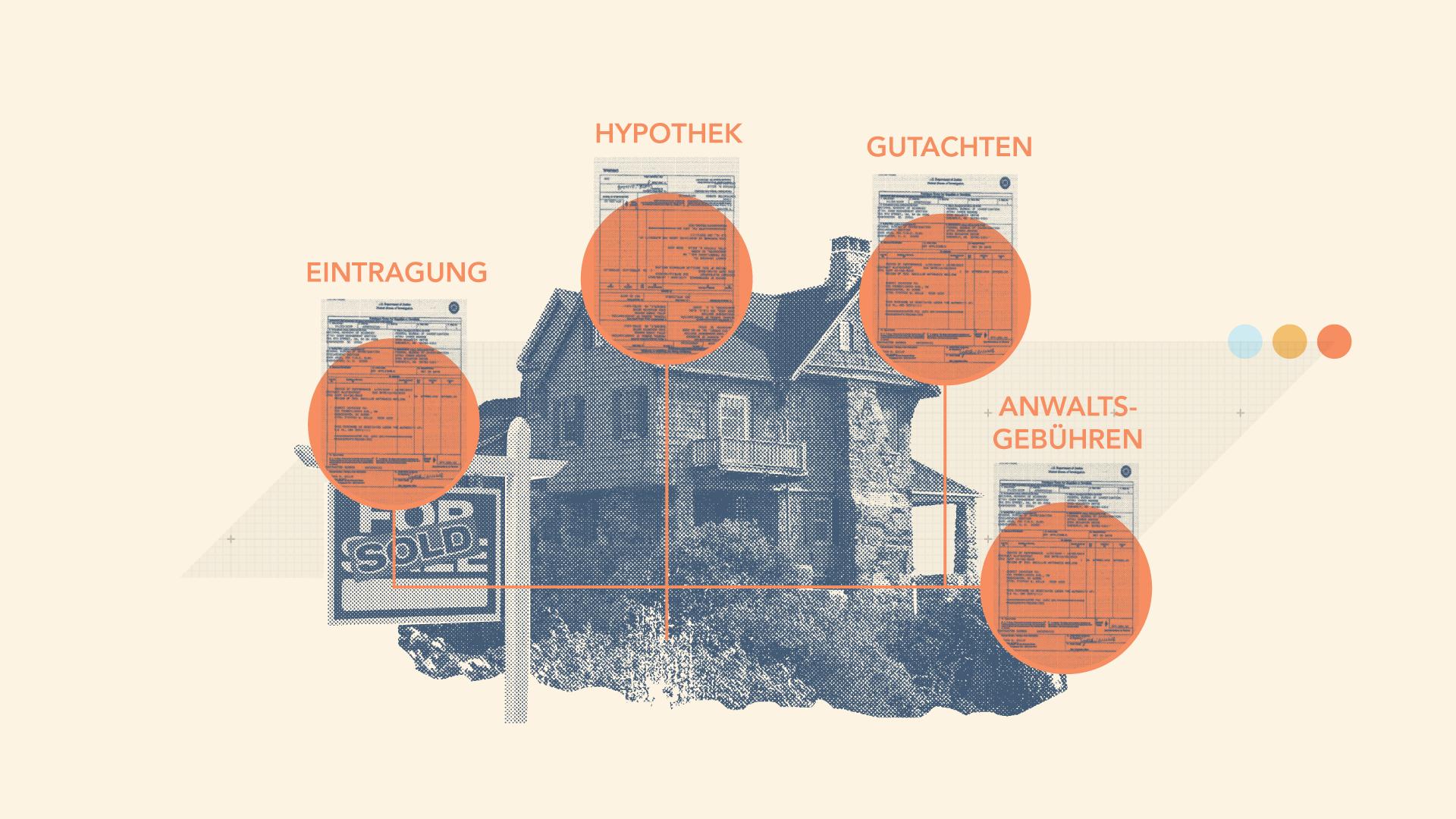 HubSpot-Blockchain-Hauskauf