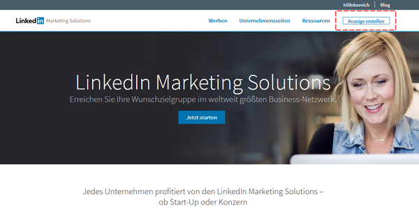 HubSpot-LinkedIn-Anzeigen-01-Marketing-Solutions