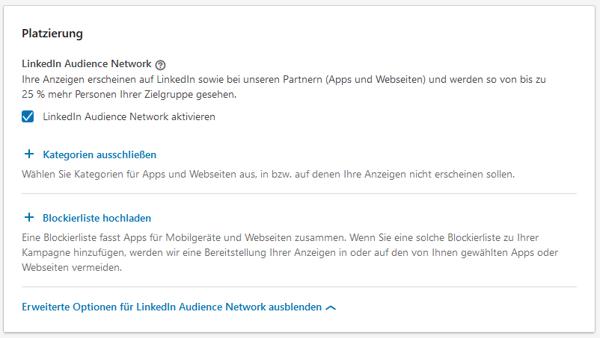HubSpot-LinkedIn-Anzeigen-06-LinkedIn-Audience-Network