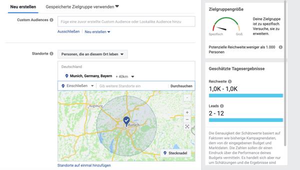 HubSpot-Facebook-Anzeigen-08-Zielgruppe-Filter