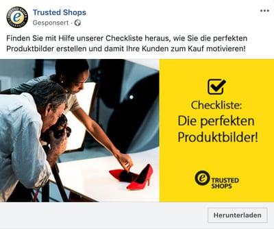 HubSpot-Facebook-Anzeigen-10-TS-Anzeige