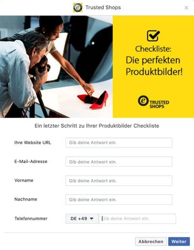 HubSpot-Facebook-Anzeigen-11-TS-Formular