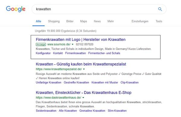 HubSpot-Google-Anzeigen-01-Krawatten