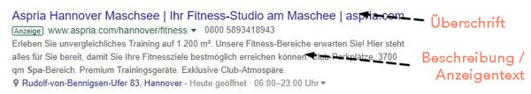 HubSpot-Google-Anzeigen-02-Anzeigenanatomie