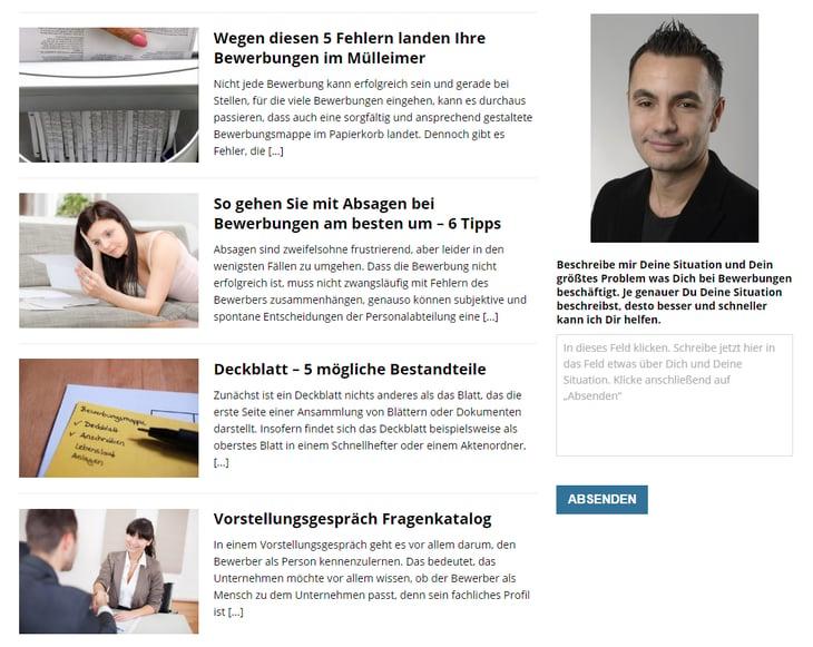 hubspot-zielgruppenanalyse-im-content-marketing-oemer-bekar.png