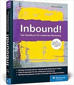 Inbound Handbuch