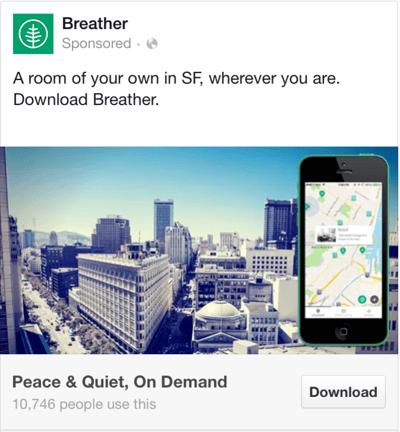 HubSpot-Facebook-App-Install-Ads
