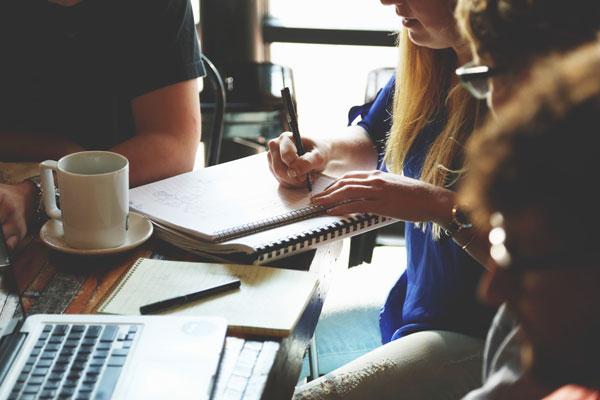 HubSpot-Blog-Fuehren-muss-gelernt-sein-Was-Sie-als-gute-Fuehrungskraft-benoetigen.jpg
