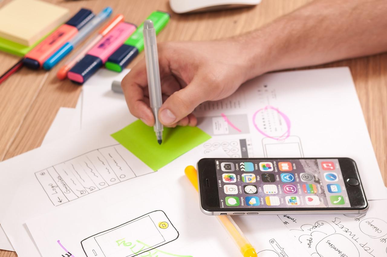 Hubspot-Content-Marketing-Blog-Keine_Macht_den_Produktivittskillern-7_Tipps_mit_denen_Sie_die_Produktivitt_steigern.jpg
