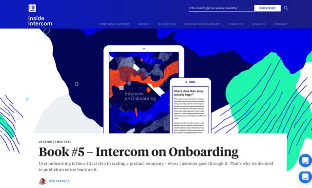 HubSpot-Intercom