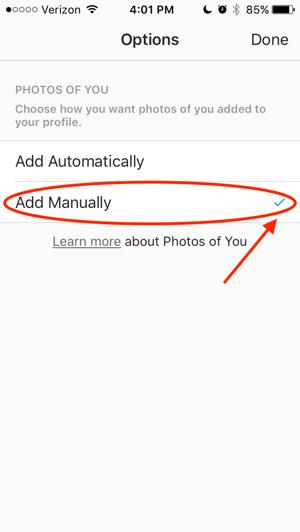 HubSpot-Markierungen-manuell-zum-Profil-hinzufügen