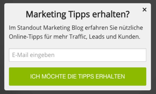 Marketing_Tipp_CTA