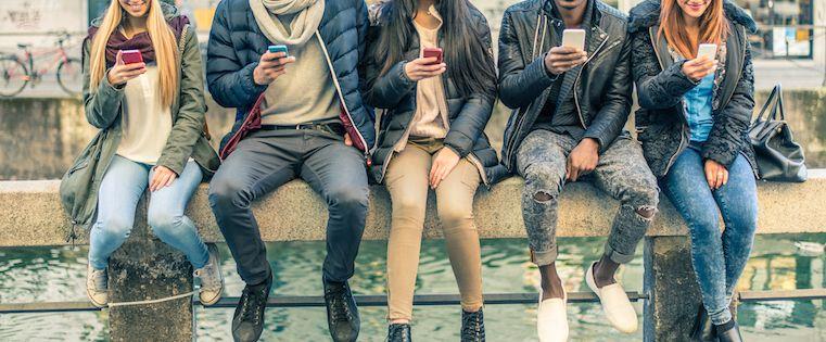 Google wechselt zu einem Mobile-First-Index: Was Marketer zur Vorbereitung wissen müssen