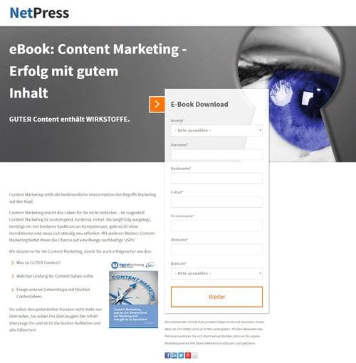 NetPress.jpg