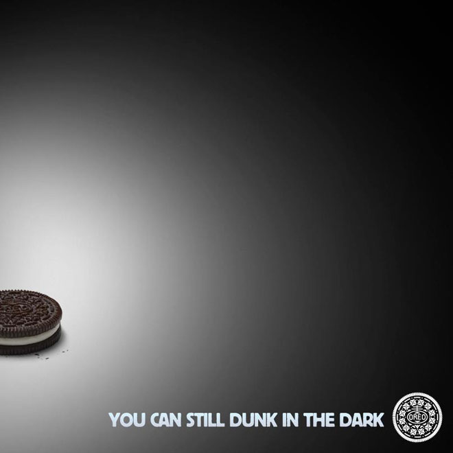 Oreo-Dunk-in-the-Dark.jpg