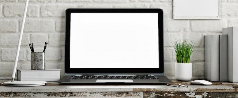 Desktop aufräumen und dauerhaft Übersicht behalten: 7 hilfreiche Tipps