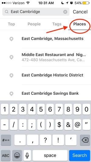 HubSpot-Suchzeile-für-ortsbasierte-Suche-nach-Beiträgen