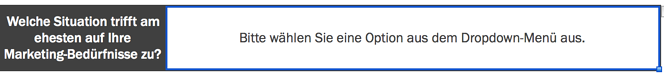 SMART-Marketing-ziele-2.png