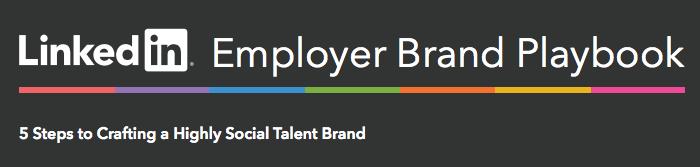 linkedin employer branding
