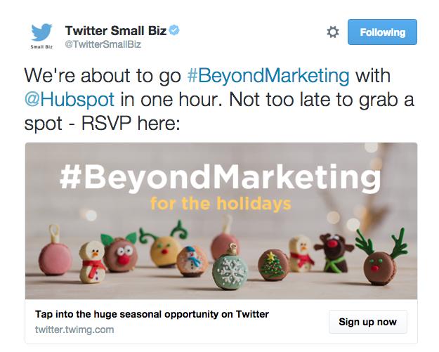 Twitter-Co-Marketing-Beispiel.png