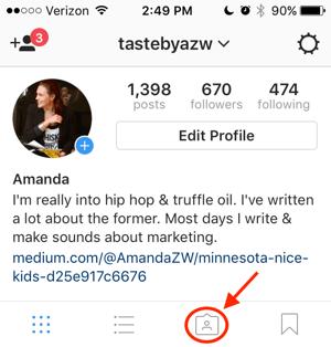 HubSpot-Markierungen-in-Instagram-Beiträgen