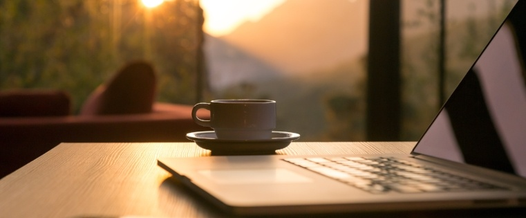 7 unschlagbare Tipps für ein besseres organisches Ranking von Blog-Beiträgen