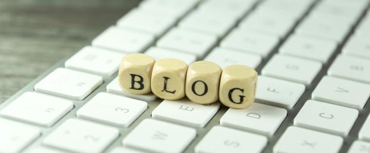 Eine Frage des Designs: 8 Tipps für eine bessere Konversionsrate auf Ihrem Blog