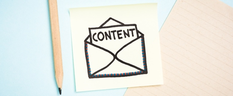 Inhalte richtig promoten – 8 Tipps für mehr Reichweite