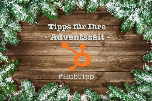 Tipps.jpg