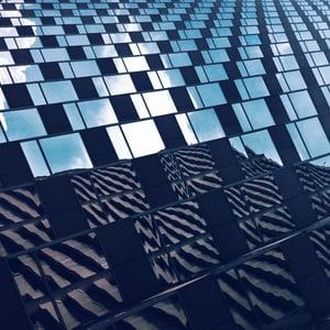 HubSpot-Abstrahierte-Architektur
