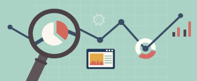 Digital Marketing Analytics – Warum Sie Analytics bisher falsch verstanden haben
