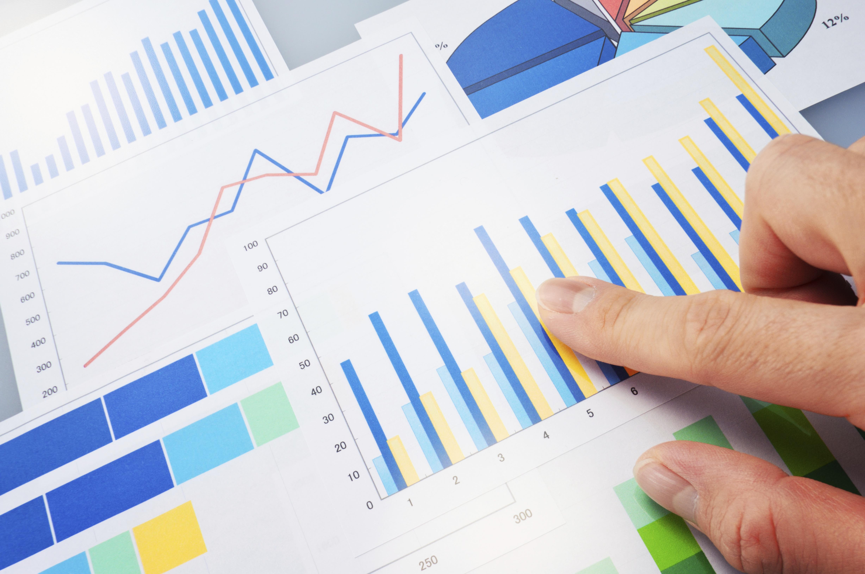 analytics_reports-2.jpg