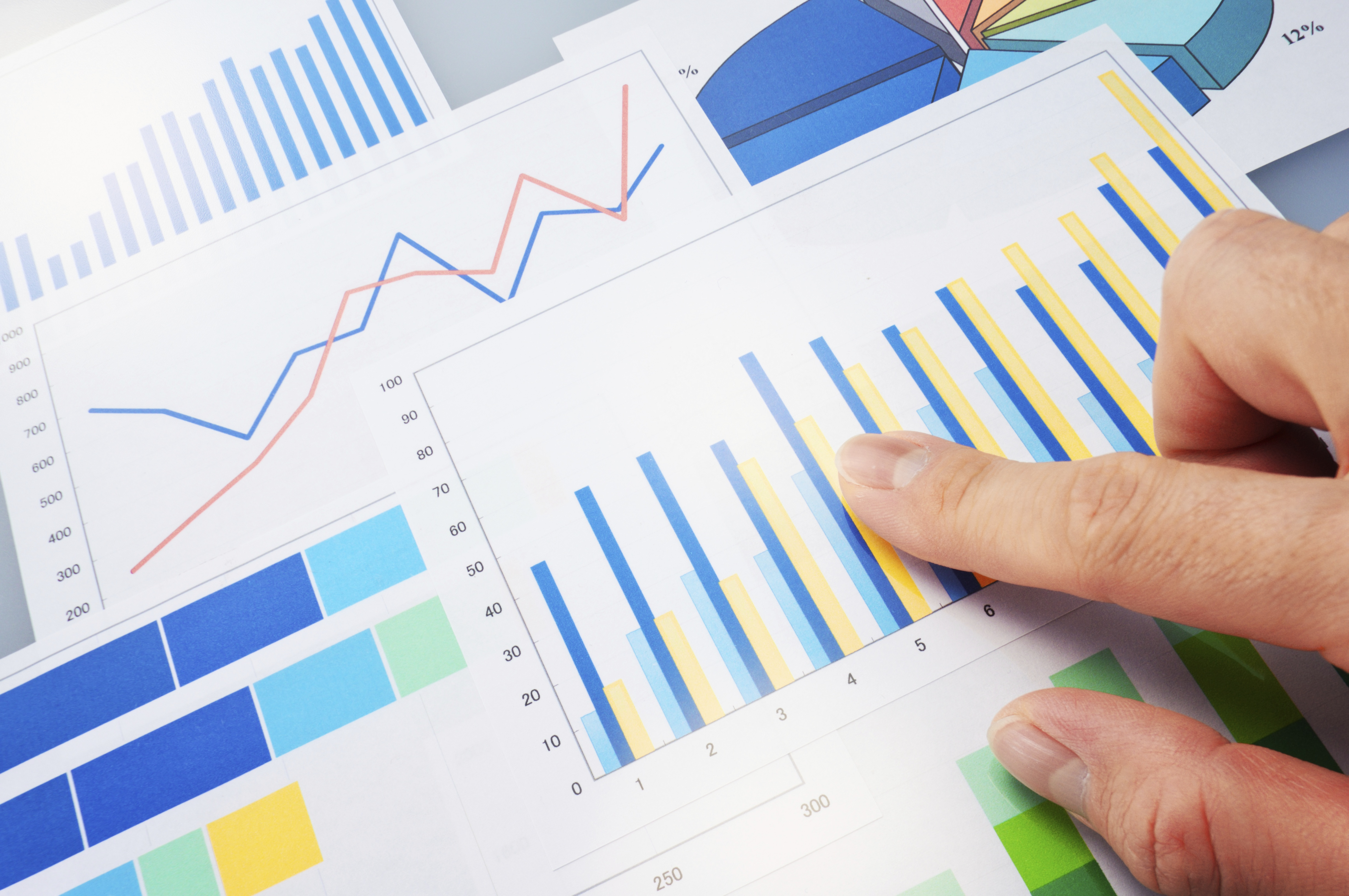 Marketing-Analytics Tipps