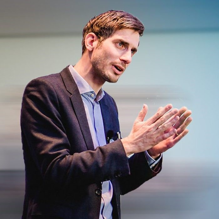 Andreas Baetzgen