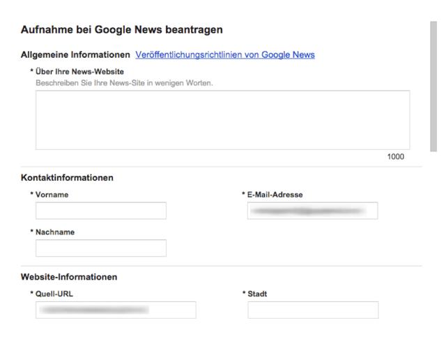 aufnahme_bei_google_news_beantragen.png