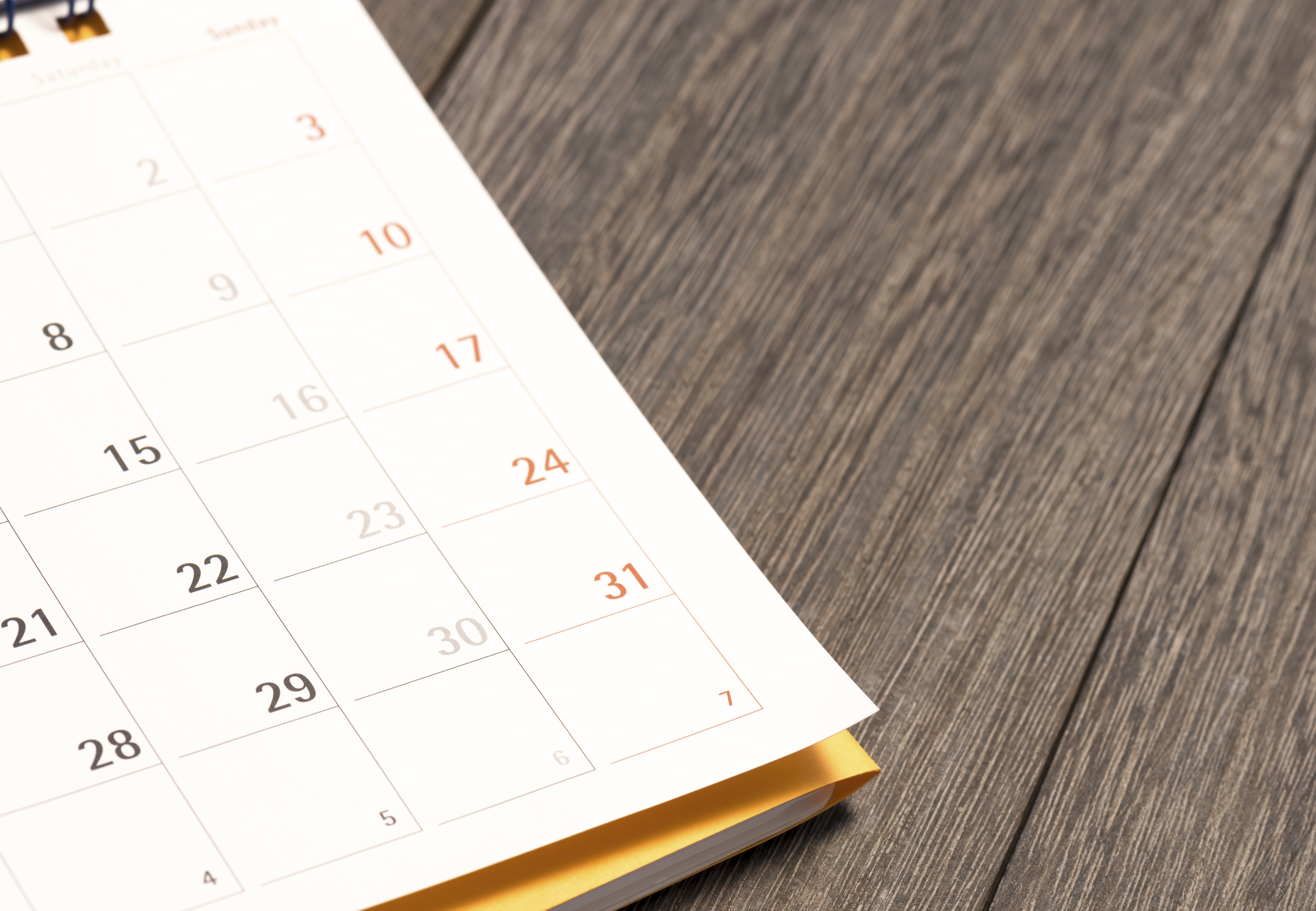 calendar_invite_email_marketing-1.jpg