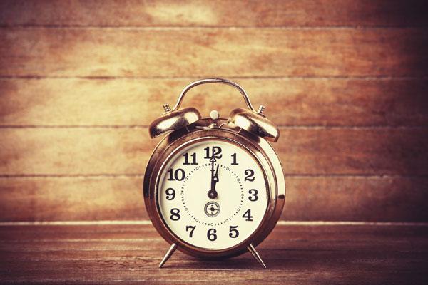 clock_-_Copy_1