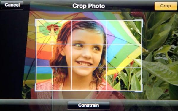 HubSpot-Foto-zuschneiden